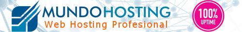 Planes de Web Hosting Linux Php